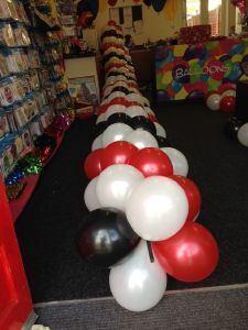 full-length-balloons-on-ple