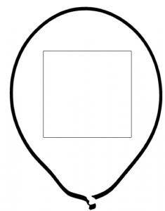 balloon-artwork